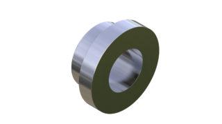 Onyx Adaptor, 15mm 085703