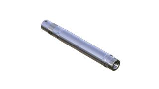 Onyx Axle, Rear - MTB CL XD 135 086082