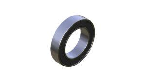 Onyx Bearing, Ceramic Hybrid - 6804 - 20 x 32 x 7 038297