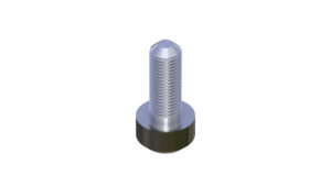 Onyx Bolt, SOC HD 3mm x 8mm, Stainless Steel 042557