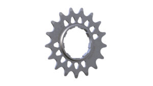 COG, HG and HGSS - Stainless Steel