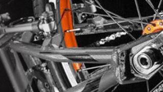 Specialty Bike Hubs